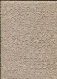 Natural Faux 2 Wallpaper NF232105 By Design iD For Colemans